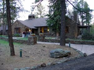 colton-house