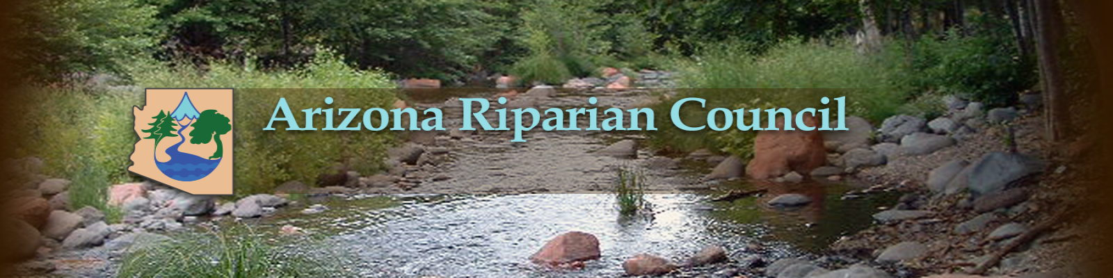 Arizona Riparian Council